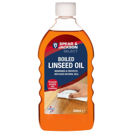334727-boiled-linseed-oil-paint