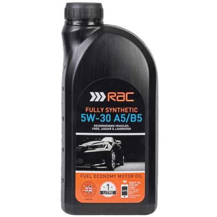 334749-rac-5w30-fully-synthetic-ford-1l