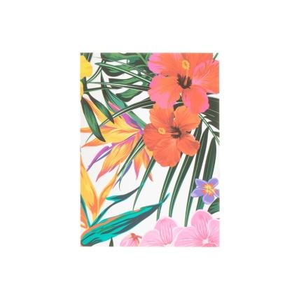 334782-3-fashion-notebooks-mini-floral-3
