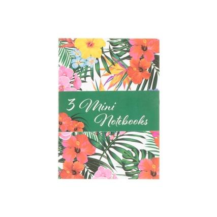 334782-3-fashion-notebooks-mini-floral