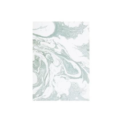 334782-3-fashion-notebooks-mini-marble-4