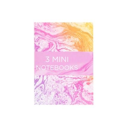 334782-3-fashion-notebooks-mini-marble