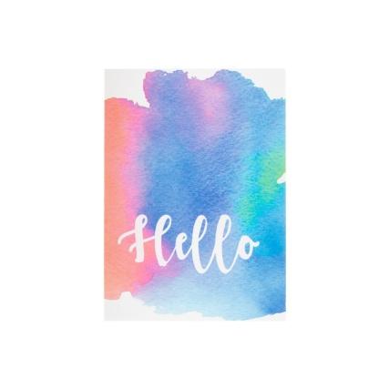 334782-3-fashion-notebooks-mini-watercolour-2