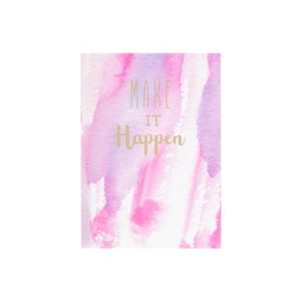 334782-3-fashion-notebooks-mini-watercolour-3
