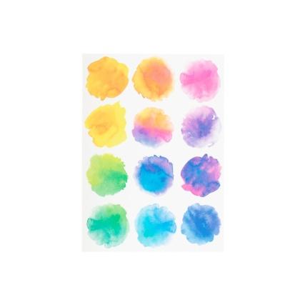 334782-3-fashion-notebooks-mini-watercolour-4