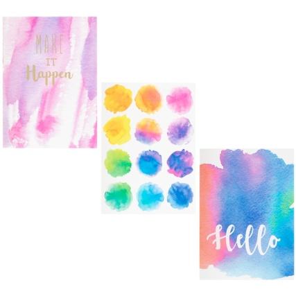 334782-3-fashion-notebooks-mini-watercolour-group