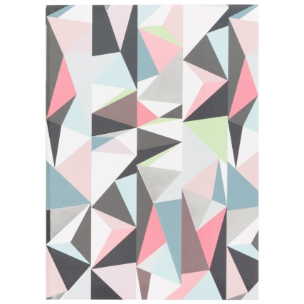 334782-3-mini-fashion-notebooks-geo-3