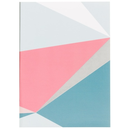 334782-3-mini-fashion-notebooks-geo-4