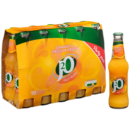 334787-j2o-fruit-blend-10pk-275ml