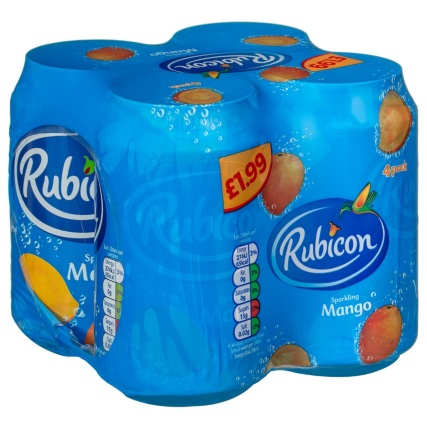 310762-rubicon-sparkling-mango-4pk-330ml