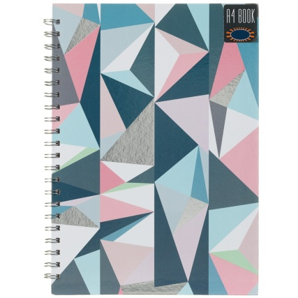 334791-a4-hard-back-book-fashion-geo1