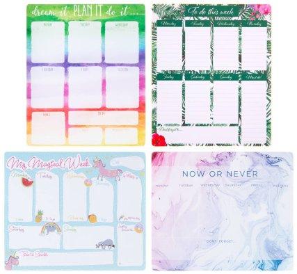 334793-weekly-planner-pad-group1.jpg
