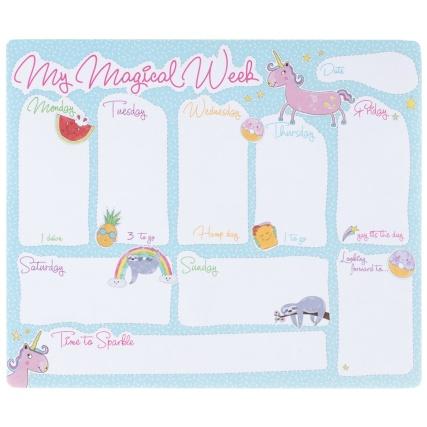 334793-weekly-planner-pad-my-magical-week