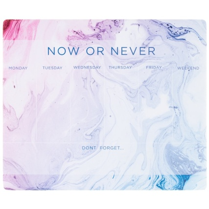 334793-weekly-planner-pad-now-or-never