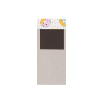 334794-magnetic-list-pad-doughnuts-reverse