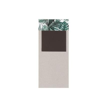 334794-magnetic-list-pad-plants-reverse