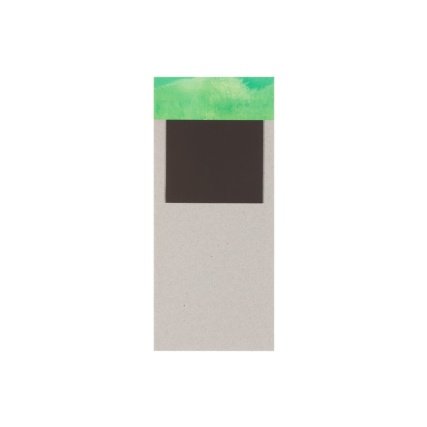 334794-magnetic-list-pad-watercolour-reverse