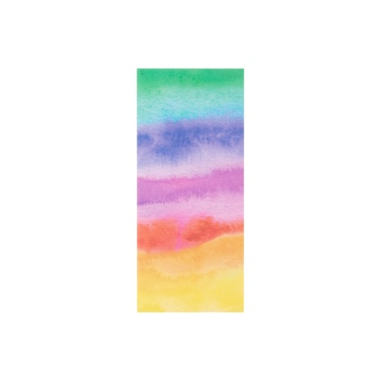 334794-magnetic-list-pad-watercolour1