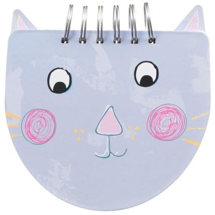 334796-shaped-chunky-notepad-cat