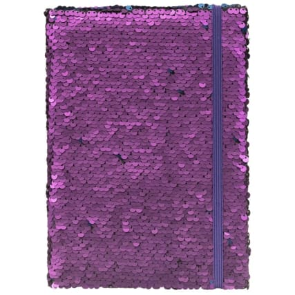 334799-a5-reversible-sequin-notebook