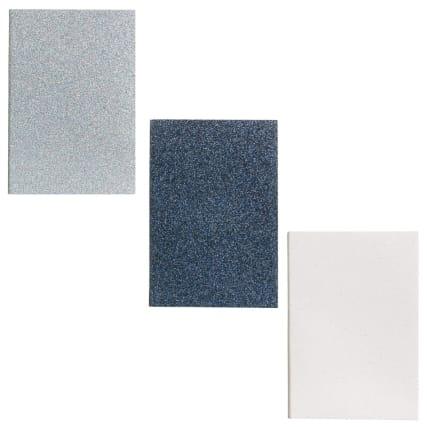334803-glitzy-glitter-notebook-a6-3pk-main-2