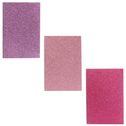 334803-glitzy-glitter-notebook-a6-3pk-main-copy