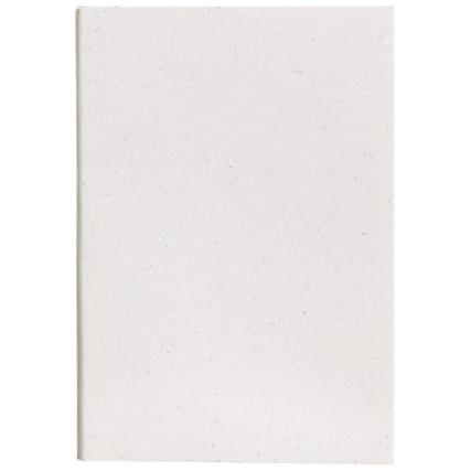 334803-glitzy-glitter-notebook-a6-3pk-main-white