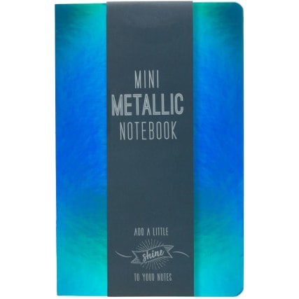 334804-mini-metallic-notebook-blue-2