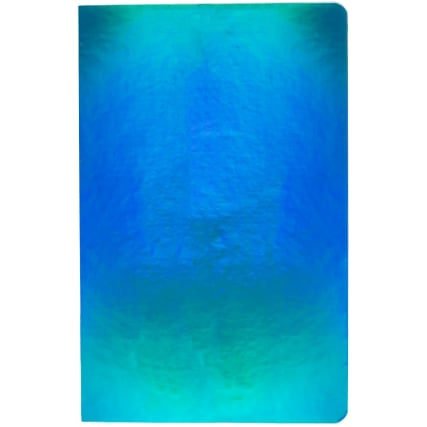 334804-mini-metallic-notebook-blue