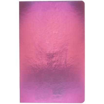 334804-mini-metallic-notebook-pink
