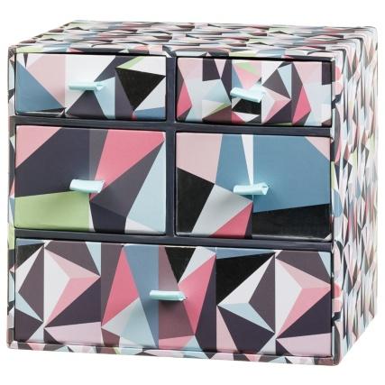 334806-5-drawer-mini-box-geo-3