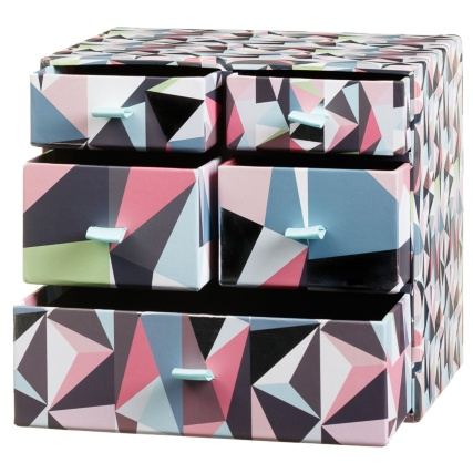 334806-5-drawer-mini-box-geo
