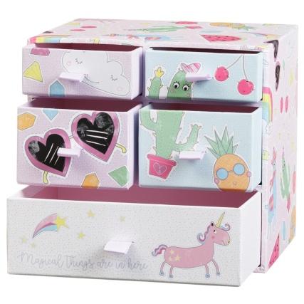 334806-5-drawer-mini-box-instadoodle