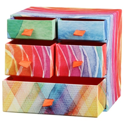 334806-5-drawer-mini-box-watercolour-2