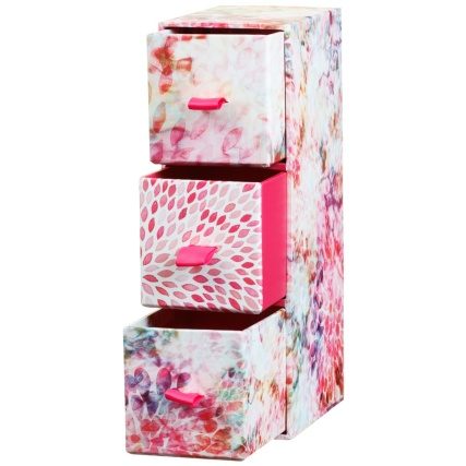 334807-3-drawer-tower-box-floral