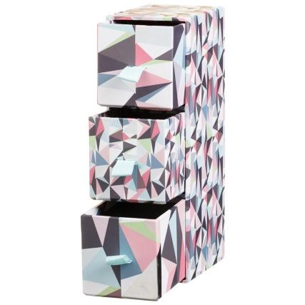 334807-3-drawer-tower-box-geo