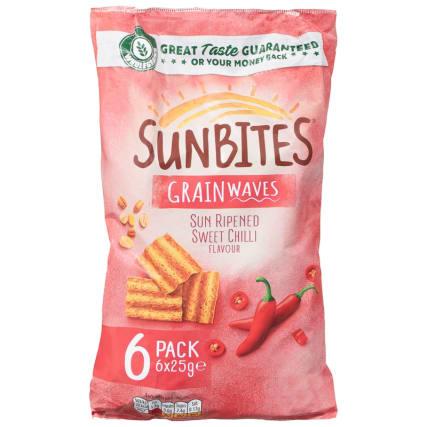 334840-walkers-sunbites-sun-ripened-sweet-chilli.jpg