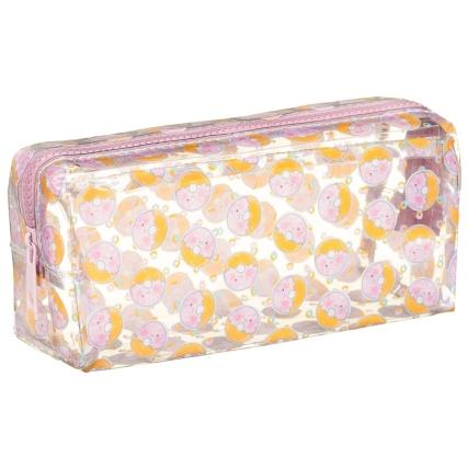 334929-fashion-pencil-case-donuts
