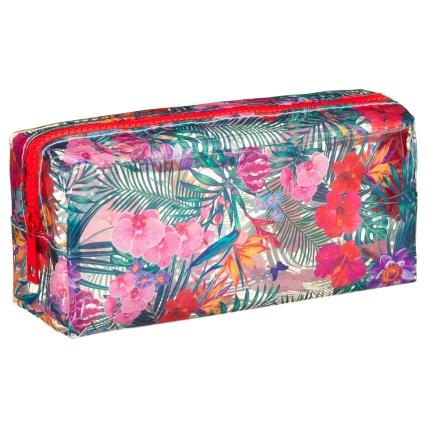 334929-fashion-pencil-case-floral1