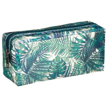 334929-fashion-pencil-case-leaves