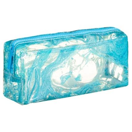 334929-fashion-pencil-case-swirl-paint-blue