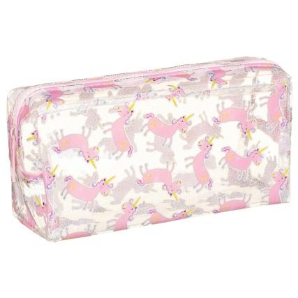 334929-fashion-pencil-case-unicorns1