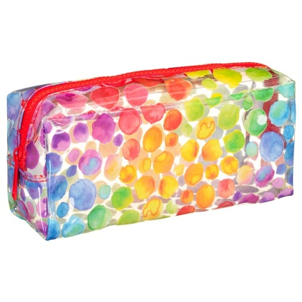 334929-fashion-pencil-case-watercolour-dots