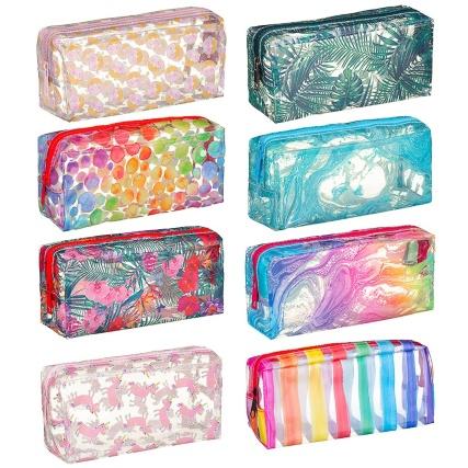 334929-fashion-pencil-case-main1
