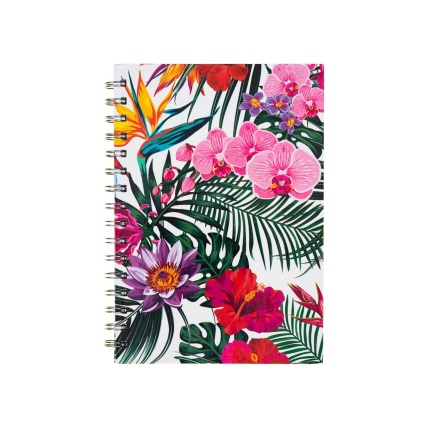 334953-a5-hardbook-notebook-floral