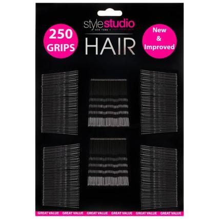 334958-250-kirby-hair-grips-black-2