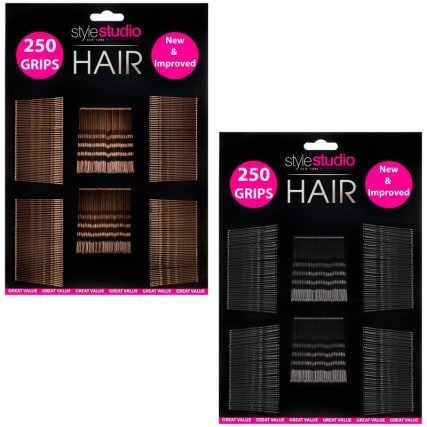 334958-250-kirby-hair-grips-black