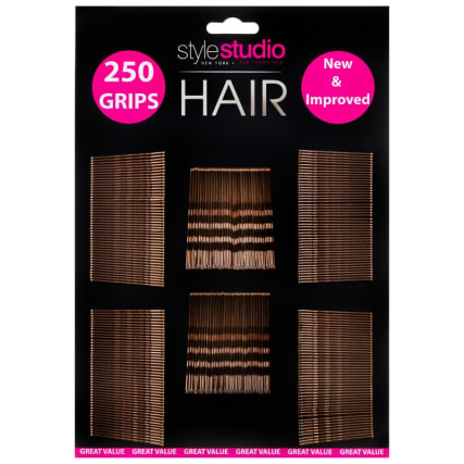 334958-250-kirby-hair-grips-brunette