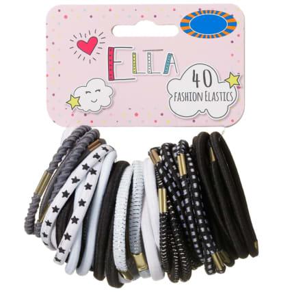 334960-40pk-fashion-elastics-mono