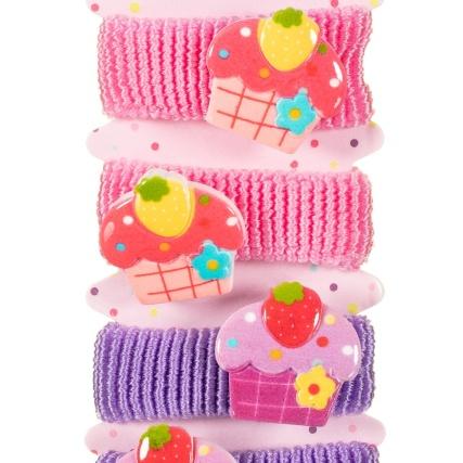 334961-ella-ponios-cupcake-2